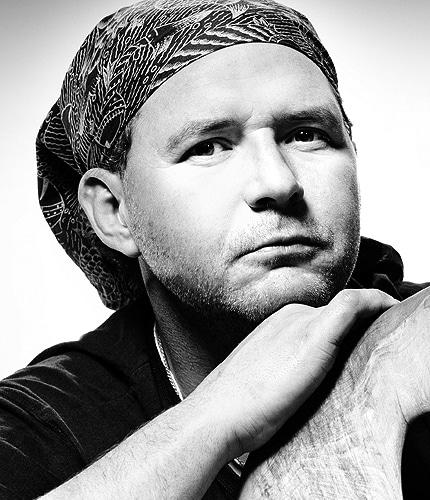 Stefan Eger